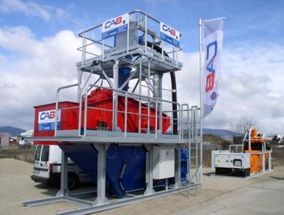 CAB mobile sand washing_4