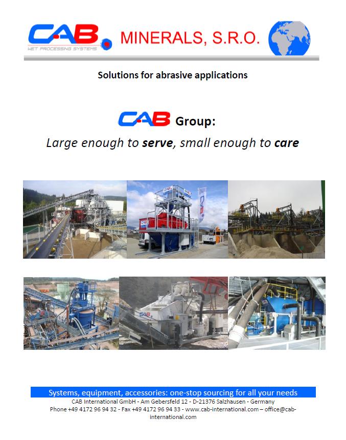 CAB presentation_EN cover