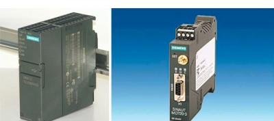 Filterpress tele assistance