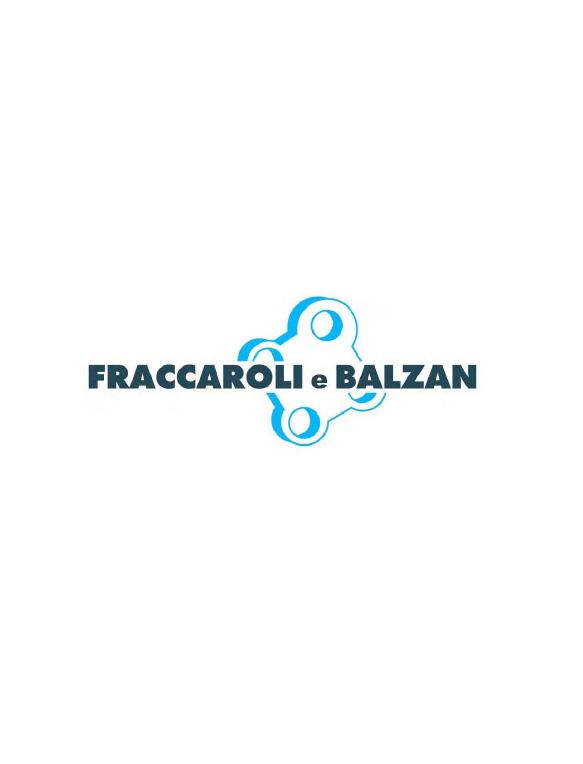 Frccaroli Balzan (est) cover