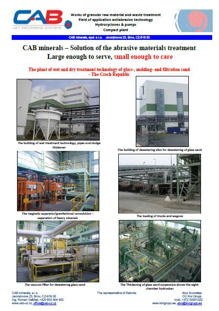 Leaflet_EN cover