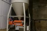 kompaktne-veepuhastusseade-kohtle-jarve
